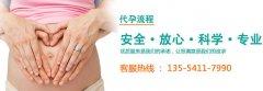 盆底肌修复的常见注意事项